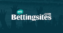 My Betting Sites Canada