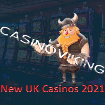 casino viking